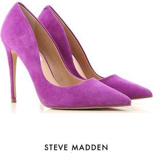 Steve Madden Heels NIB 🆕